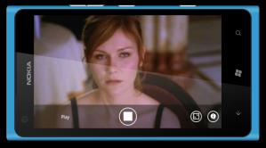 VLC клиент для потокового вещания видео