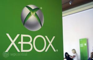 Финансовое здоровье Microsoft не вызывает вопросов
