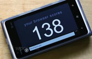 HTML5 в IE9