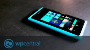 Nokia Lumia на WP8