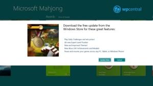 Обновление игры в Windows 8