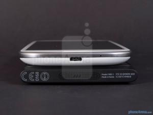 Samsung Galaxy S III vs Nokia Lumia 900