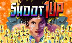 Shoot1UP