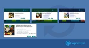Xbox Live игры для Windows 8 подарят пользователям совершенно новые захватывающие ощущения