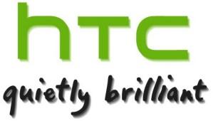 HTC представит смартфоны на базе Windows Phone 8 на третьей неделе сентябре