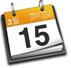 Выход Windows Phone 8 намечен на 29-е октября