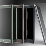 Bloomberg: Nokia покажет смартфоны c Windows Phone 8 на Nokia World