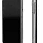 ZTE выпустит телефон премиум класса на Windows Phone 8 в 2013 году