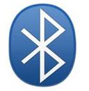 Раскрыта спецификация Bluetooth профилей в Windows Phone 8