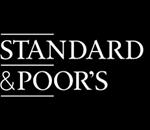 Standard Poors снова понижает кредитный рейтинг Nokia