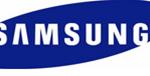 Характеристики новых телефонов Samsung на Windows Phone 8