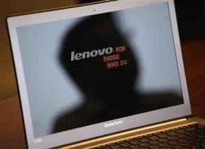 Lenovo не будет покупать Nokia, это была шутка