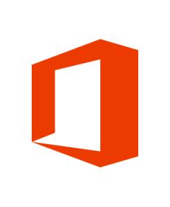 Облачный сервис в Office 2013