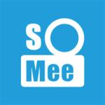 SoMee