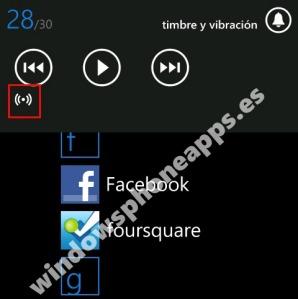 Новая версия WhatsApp устанавливается только на телефоны с обновлением Tango