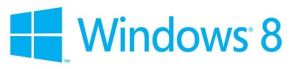 Компания Microsoft анонсировала RTM-версию Windows 8