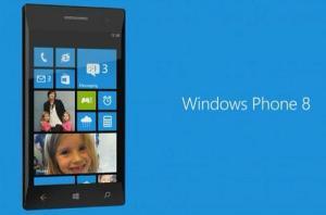 Отзыв сообщества: чего не хватает в Windows Phone 8?