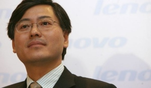 Гендиректор Lenovo считает Microsoft Surface всего одним из множества конкурентов