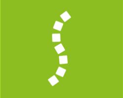 Snake — новая «змейка» с сенсорным управлением