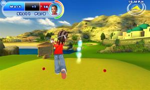 Lets Golf 2