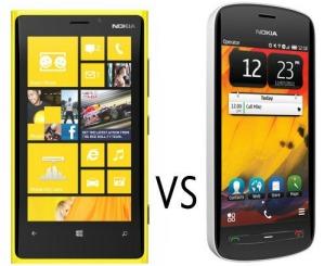 Дэмиен Диннинг объяснил, в чём разница камер в Nokia Lumia 920 и Nokia 808 PureView