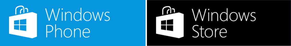 Приложение Windows Store Скачать
