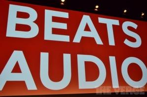 Оба телефона оснащены Beats Audio