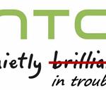 HTC продолжает сражаться, но аналитики не думают, что Windows Phone 8 спасет положение