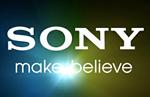 Глава Sony Mobile опроверг слухи о переговорах с Microsoft