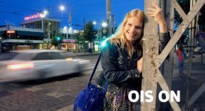 Видео и фотоснимки, сделанные с помощью Lumia 920 PureView, - подделки?