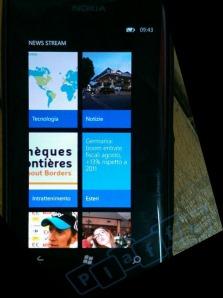 Книги Nokia