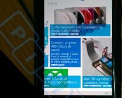Приложение «Книги Nokia» теперь поддерживает загрузку книг из SkyDrive