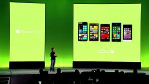 Презентация Windows Phone 8