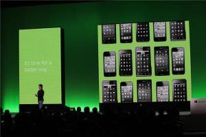 Презентация Windows Phone 8