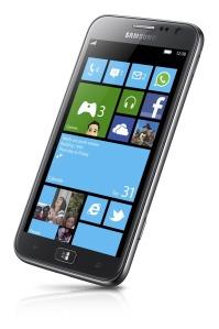 Samsung видит в платформах Windows 8 и WP8 отличные возможности для бизнеса