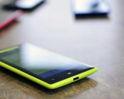 Clove UK будет продавать все анонсированные модели смартфонов на базе Windows Phone 8