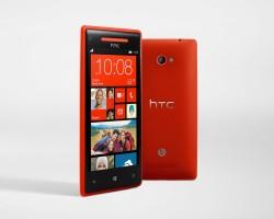 Цены на предзаказ HTC 8X и 8S в магазинах Negri Electronics и Expansys