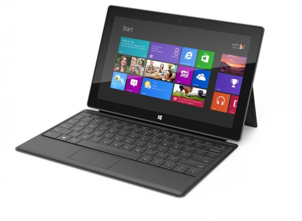 Microsoft_Surface_RT-600x438.jpg