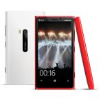 Новый смартфон для Windows Phone 8 - Nokia Lumia 920