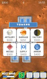 TowerGade