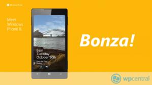 В Австралии состоится мероприятие, посвящённое выпуску Windows Phone 8