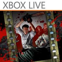 Скидка недели от Xbox Live - Zombies!!!