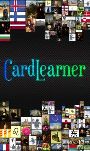 CardLeaner