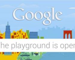 Google паникует! Мероприятие, посвященное новому Nexus, намечено на день анонса Windows Phone 8