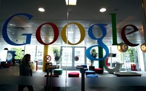 Google обошел Microsoft по капитализации