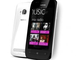 Кастомная прошивка Windows Phone 7.8 для Nokia Lumia 710