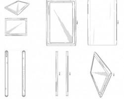Nokia — о собственном Tablet-устройстве