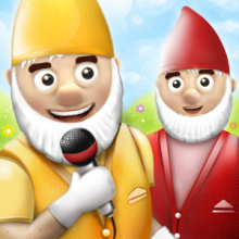Игра Sing or Fight появилась для Windows Phone