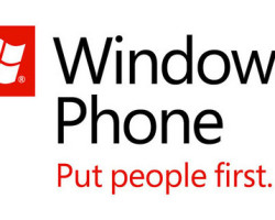 Windows Phone 8 – последний шанс Microsoft?