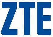 Компания ZTE выпустит смартфон на базе Windows Phone 8 в первом квартале следующего года